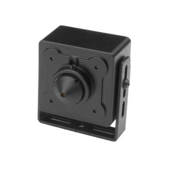 Dahua WDR Pinhole Camera 2.8mm 720p