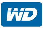 WD trans